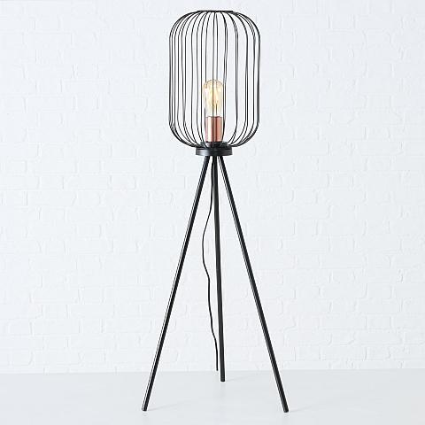 Lamp - floor