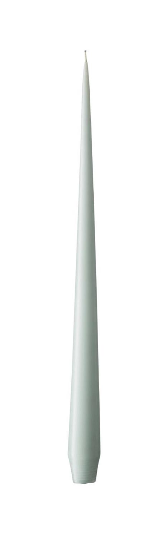 Taper - grey green - 67
