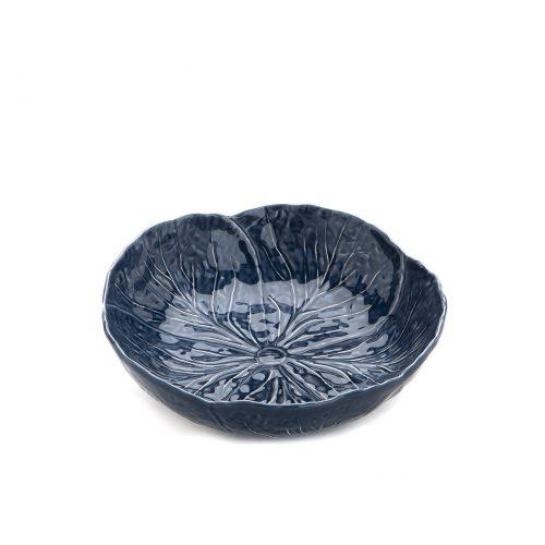 Bordallo-bowl-blue-signature rentals