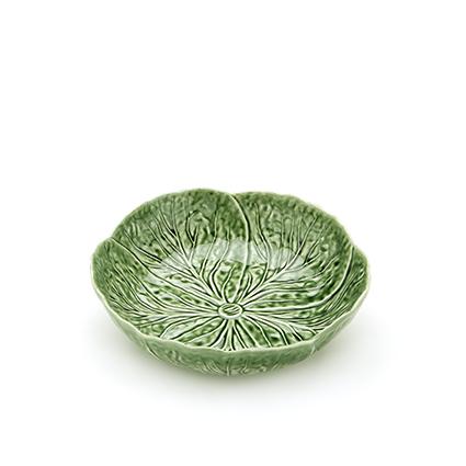 Bordallo-bowl-green-signature rentals