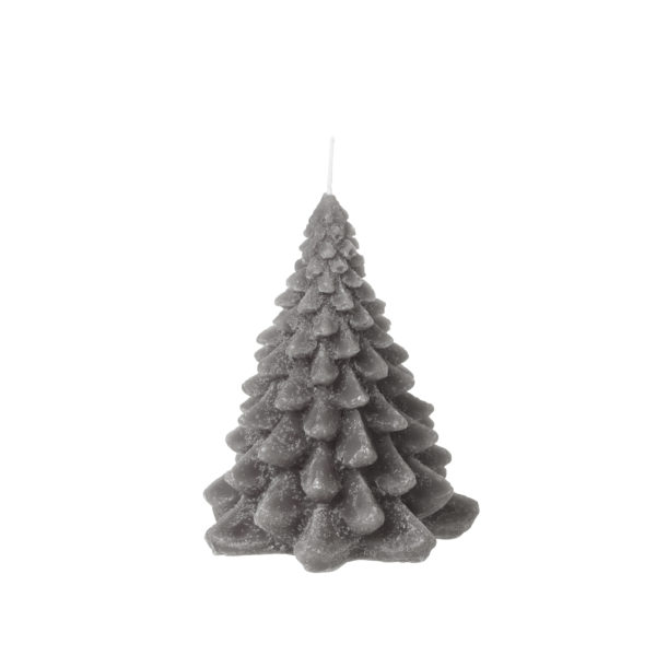 Candle - Christmas Tree - signature rentals